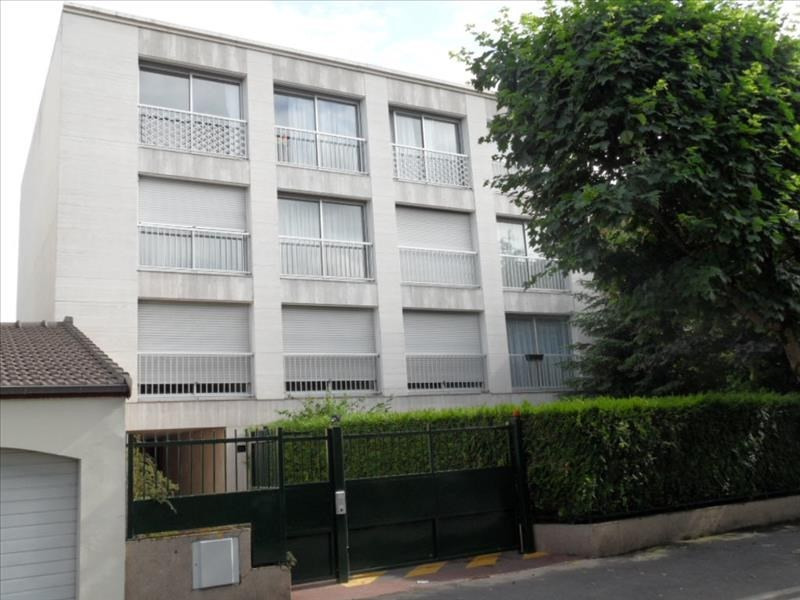 Vente appartement Houilles 399 000€ - Photo 1