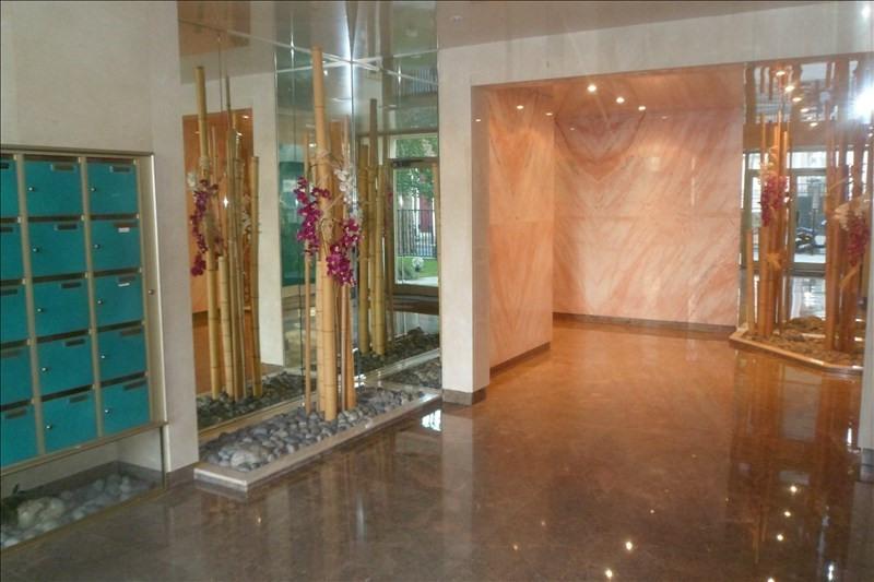 Location appartement Courbevoie 687€ CC - Photo 2