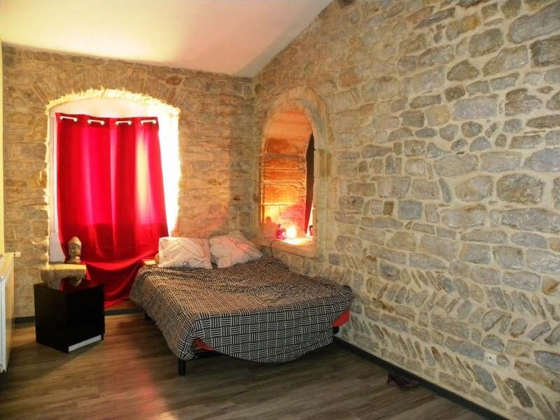 Verkoop  appartement Bagnols sur ceze 126000€ - Foto 5