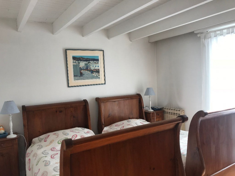 Vente maison / villa Dax 393000€ - Photo 11