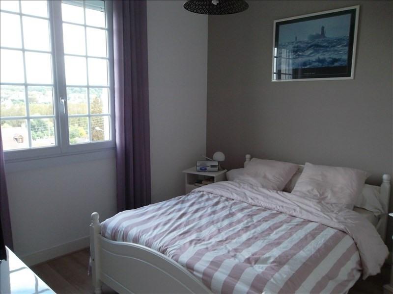 Sale house / villa Harfleur 217000€ - Picture 7