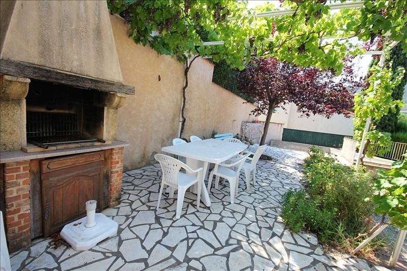 Vente maison / villa Collioure 549000€ - Photo 8