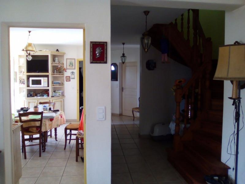 Vente maison / villa St pe de leren 288750€ - Photo 9