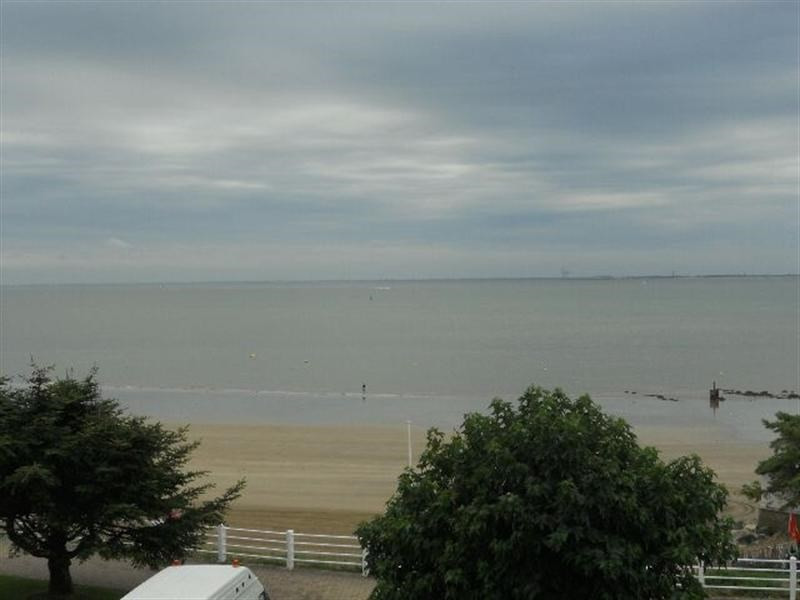 Location vacances appartement Royan 722€ - Photo 3