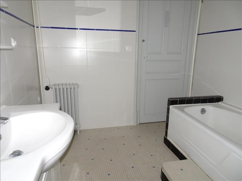 Location appartement Toulouse 1 100€ CC - Photo 5