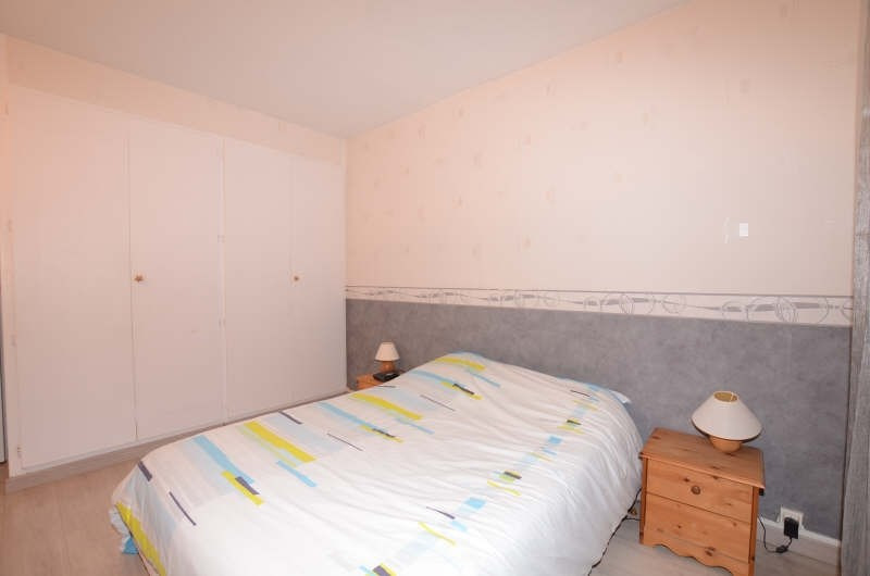 Revenda apartamento Bois d arcy 182000€ - Fotografia 4