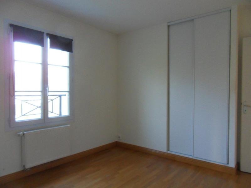Sale house / villa Montigny-sur-loing 252000€ - Picture 8