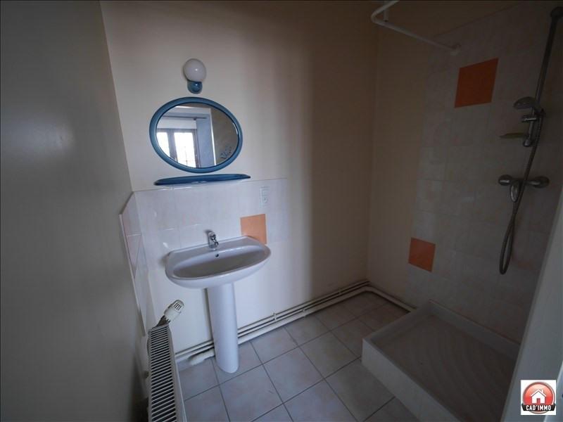 Vente maison / villa Bergerac 154000€ - Photo 15