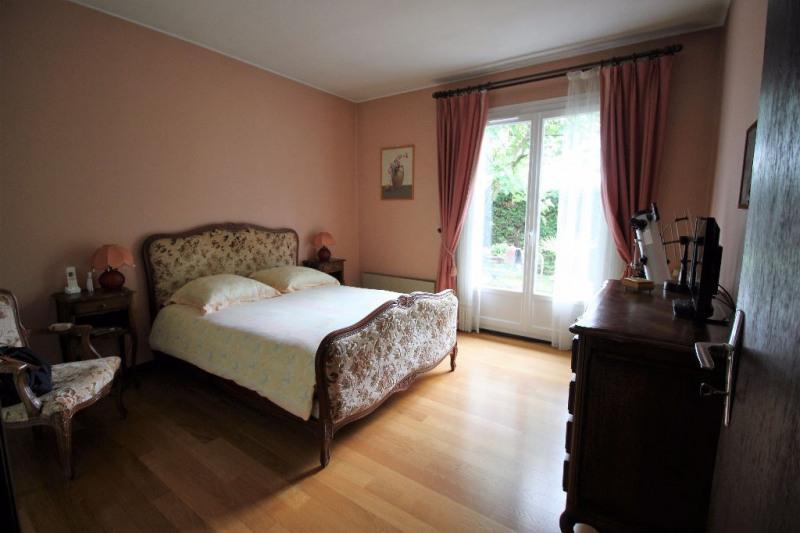 Venta  casa Marcoussis 240000€ - Fotografía 5