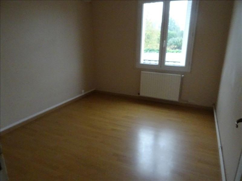 Sale house / villa Soissons 133000€ - Picture 4