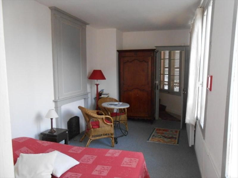 Sale building Honfleur 585 000€ - Picture 2