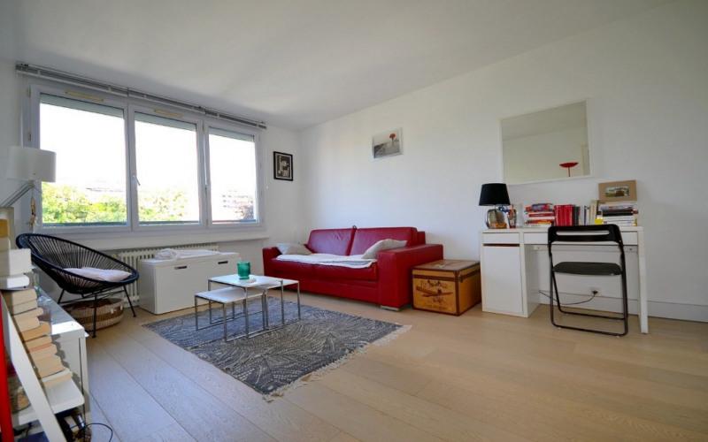Vente appartement Boulogne billancourt 240000€ - Photo 8