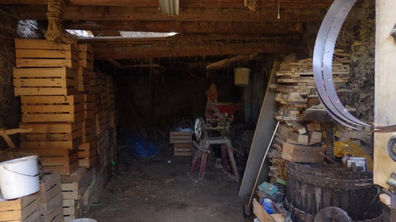 Venta  casa Annecy 335000€ - Fotografía 9