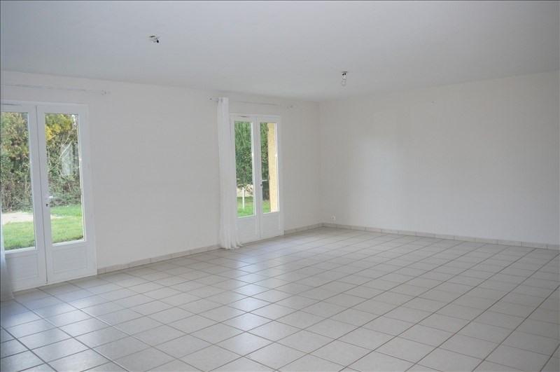 Sale house / villa Chonas l amballan 250000€ - Picture 5