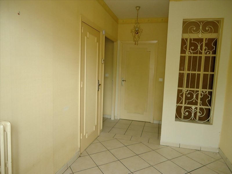 Vendita casa Lescure d albigeois 210000€ - Fotografia 18