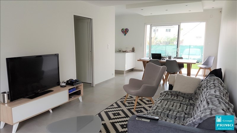 Vente maison / villa Wissous 535000€ - Photo 4