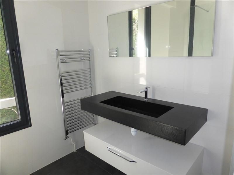 Vente de prestige maison / villa Marnes la coquette 2390000€ - Photo 10