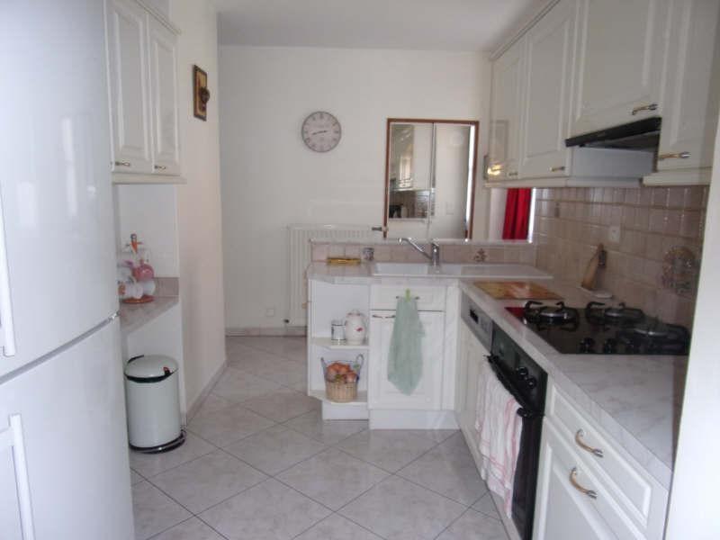 Vente appartement Linas 182000€ - Photo 3