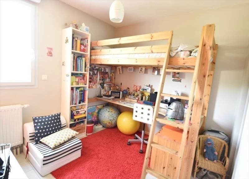Verkoop  appartement Montpellier 310000€ - Foto 5