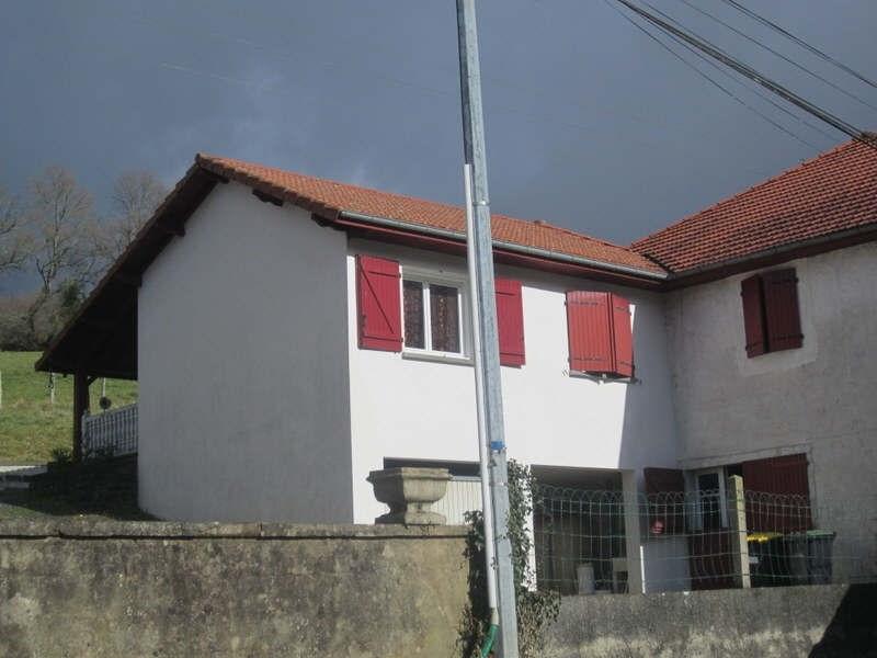 Vente maison / villa Mauleon 185000€ - Photo 2
