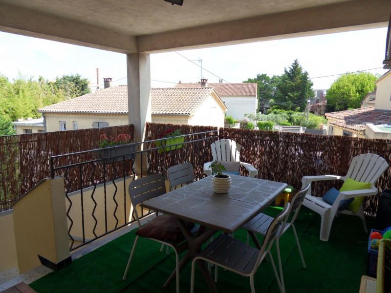 Sale apartment Entraigues sur la sorgue 168000€ - Picture 13