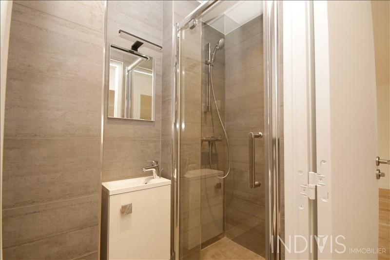 Vente appartement Levallois perret 930000€ - Photo 10