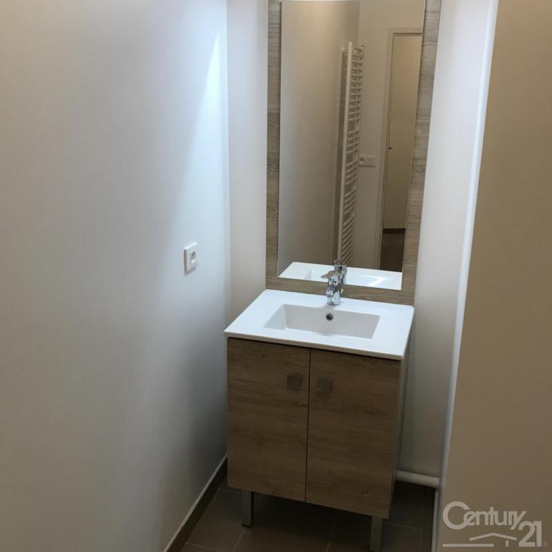 Affitto appartamento Caen 740€ CC - Fotografia 5