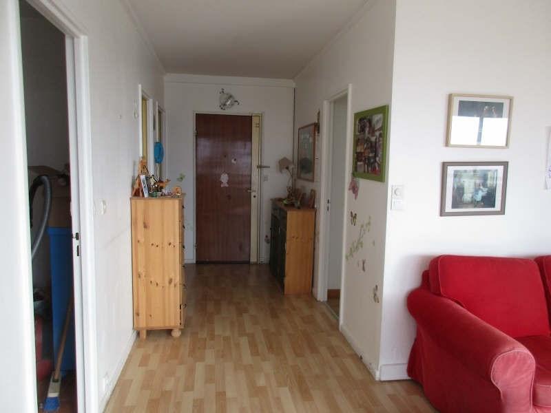 Sale apartment Verrieres le buisson 245000€ - Picture 4