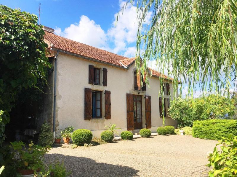 Vente maison / villa Viella 105000€ - Photo 1