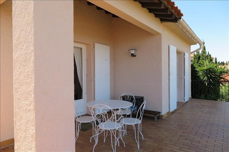 Deluxe sale house / villa Collioure 749000€ - Picture 5