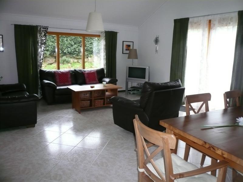 Vente maison / villa Samatan 5 min 180000€ - Photo 1