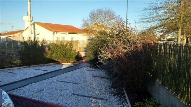 Vente maison / villa Vieillevigne 179900€ - Photo 6