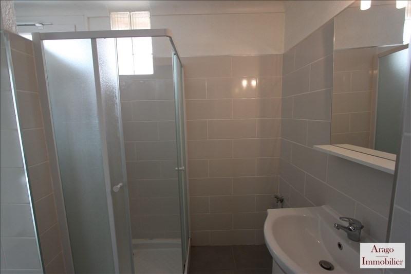 Location appartement Rivesaltes 475€ CC - Photo 4