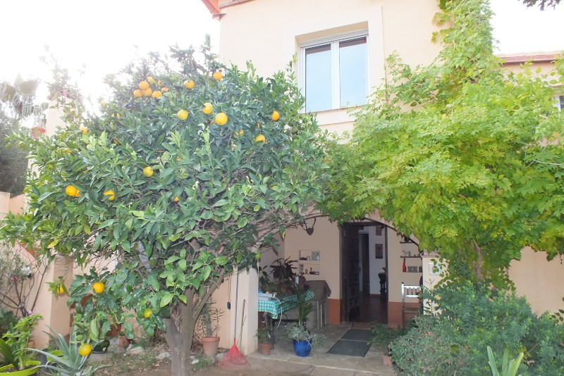 Sale house / villa Pau 999 000€ - Picture 4