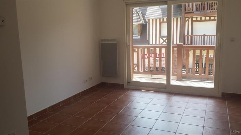 Vente appartement Deauville 177 000€ - Photo 3