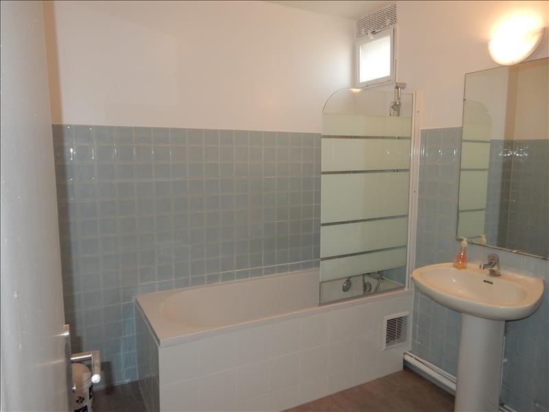 Location appartement Sarcelles 1400€ CC - Photo 6