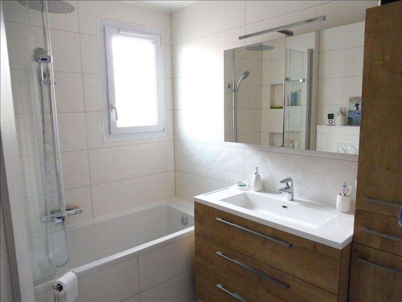 Vente maison / villa Villemomble 450000€ - Photo 11