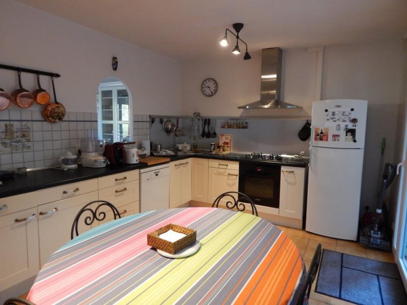 Sale house / villa Lorgues 315800€ - Picture 8