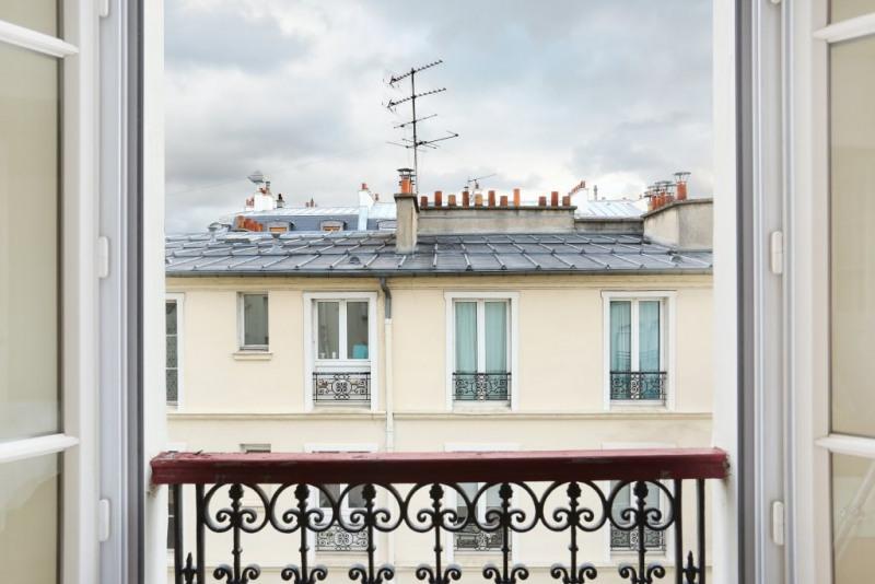 Престижная продажа квартирa Paris 11ème 350000€ - Фото 2