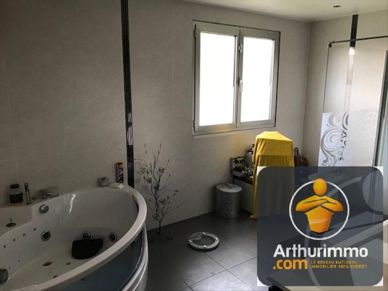 Sale house / villa Courtry 468000€ - Picture 8