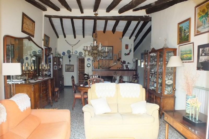 Sale house / villa Palau saverdera 475000€ - Picture 28
