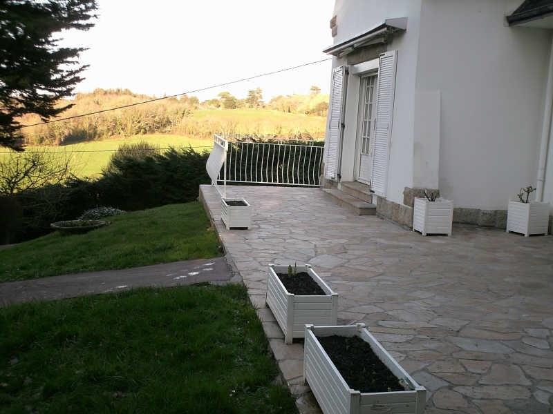 Sale house / villa Beuzec cap sizun 322400€ - Picture 16
