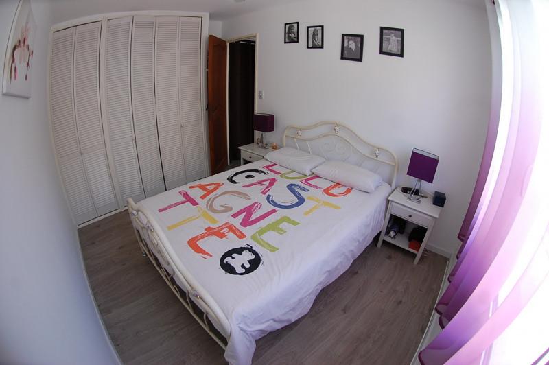 Sale apartment Six fours les plages 202000€ - Picture 12