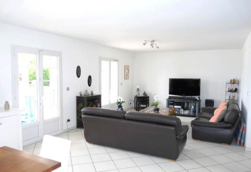 Deluxe sale house / villa Reignier 559000€ - Picture 8