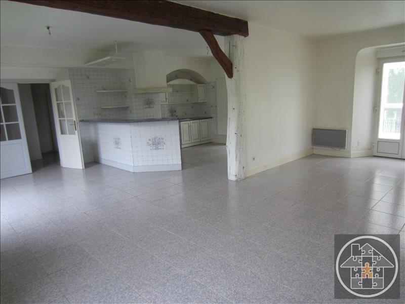 Sale house / villa Cuise la motte 240000€ - Picture 2