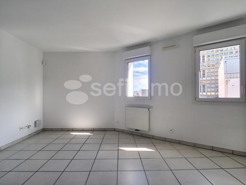 Rental apartment Marseille 5ème 730€ CC - Picture 5