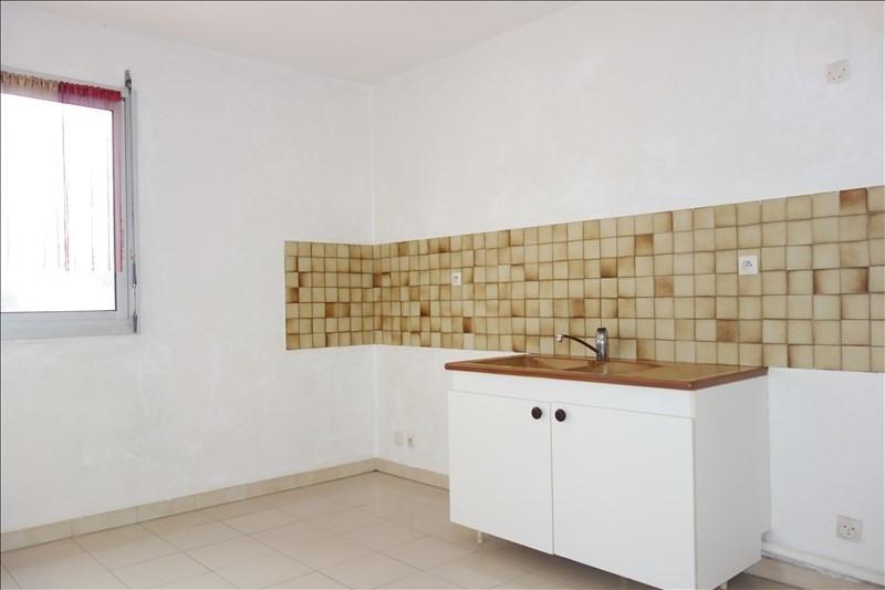 Alquiler  apartamento Toulon 680€ CC - Fotografía 3