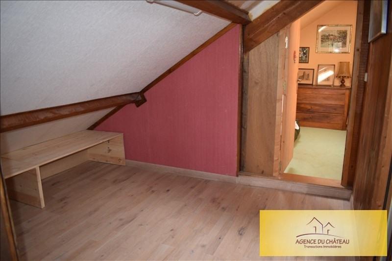 Vendita casa Rosny sur seine 223000€ - Fotografia 6