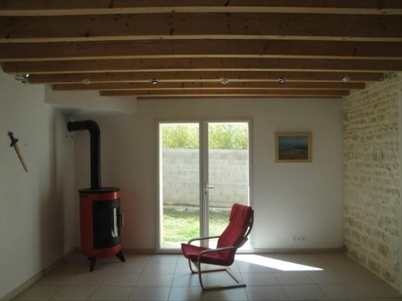 Vente maison / villa La creche centre 294900€ - Photo 3