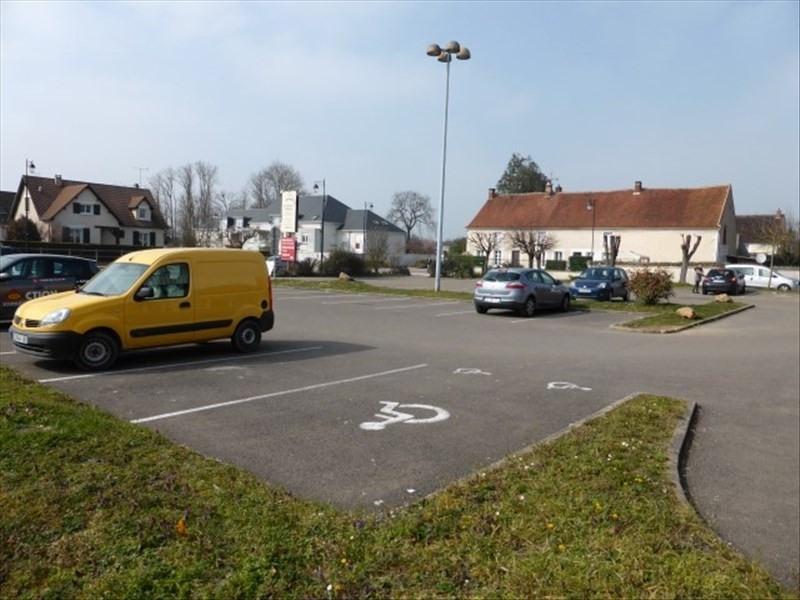 Location boutique Moneteau 1500€ HT/HC - Photo 2